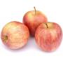 manzana fuji