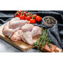 alitas pollo frescas 500 gr