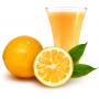 naranja zumo calibre 8/9