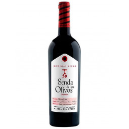 Pack Pollo Corral Lovers (3...