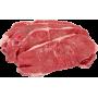 filetes babilla vaca