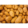 patatas agrias primadona