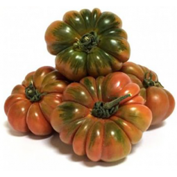 tomate raf del perello