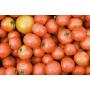 tomates ensalada calibre 25